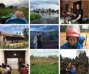 Kambodscha von der schönsten Seite1
