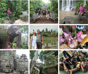 Kambodscha von der schönsten Seite2