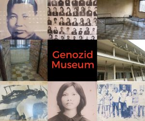 Das Genozig Museum